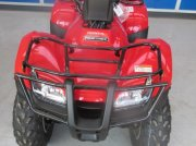 Honda ATV TRX 250 TM ATV & Quad