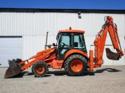 Fiat-Hitachi FB 100.2 Altele