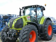Claas AXION 830 CMATIC 650/85R38 Tractor