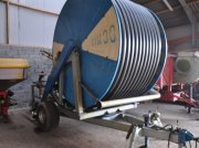 Ocmis 450 m x 110mm Sistem de aspersoare