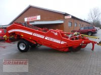 Grimme CS 170 RotaPower XL Entsteiner & Beetseparierer