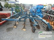 Frost TGF 300 A Cultivator