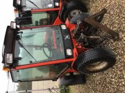Carraro 3800 HST Superpark 1500 timer suport pt. Aparate
