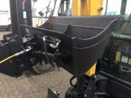 Sonstiges des Typs New Holland SKOVLKIT E18C in Hadsten