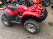Honda 250 ATV & Quad