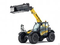 New Holland TH7.42 T4B-145 încărcător telescopic