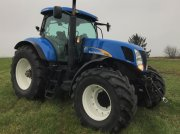 New Holland 7060SS Tractor