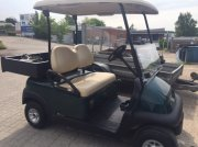 Club Car PRECEDENT 48 V. EL gater
