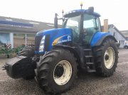 New Holland 8050  Tractor