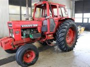 Volvo BM 700 Dismantled Tractor