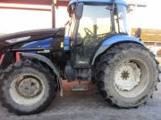 New Holland TD90D PLUS Tractor