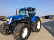New Holland T 7060 Tractor