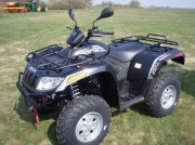 Arctic Cat 550I H1 4X4 ATV & Quad