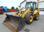 Sonstiges des Typs New Holland B115-4PS SS in Ringe