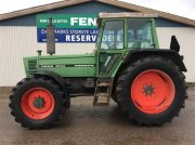 Fendt 311 LSA Turbomatic  Tractor
