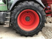 Alliance 900/50 R42  Anvelope