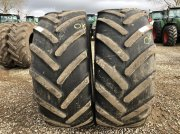 Michelin 710/70R38 Anvelope