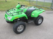 Arctic Cat 450 H1 EFI ATV & Quad