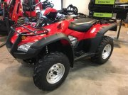 Honda TRX680  DEMOPRIS ATV & Quad