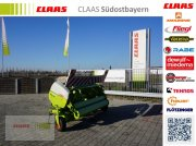 CLAAS PU 300 HD PROFI Vorführmaschine 2-Gang Pick-up
