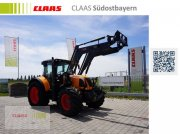 CLAAS GEBR. ARION 640 Tractor