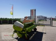 CLAAS Pick Up 300 HD Profi Pick-up