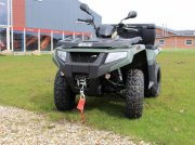 Arctic Cat 400  4 wd Alterra ATV & Quad