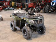 Arctic Cat 300 Fabriksny ATV & Quad