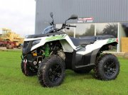 Arctic Cat 700i Alterra XT EPS/Alterra ATV & Quad