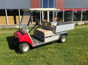 Club Car Carryall 2 plus  Gator