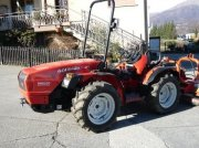 Goldoni Cluster 70 RS REV Tractor