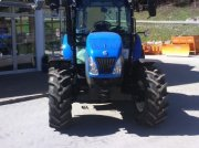 New Holland T 5.75 Tractor