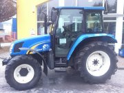 New Holland TL 70 A Tractor