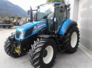 New Holland T5.95 Electro Command Tractor