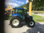 New Holland T4.55 Powerstar Tractor
