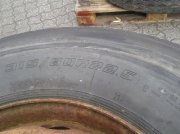 Good Year 315/80 R22.5  roata