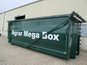 Heinemann Agrar Mega Box Container cu role