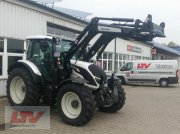 Valtra N 104 H 5 Tractor