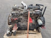 Valmet 620DSL Defekt for parts Altele