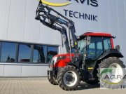 Valtra A 73 COMPACT Tractor