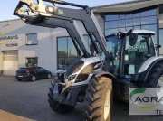 Valtra N 154 EH5 Tractor