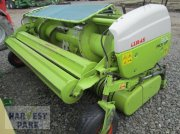 CLAAS PU 300 Pick-up