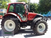 Lindner GEOTRAC 94 EP Tractor