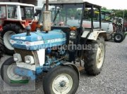 Ford 3-10 ECONOMY Tractor