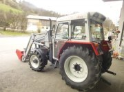 Steyr 948 A T Tractor