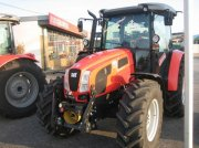Same Explorer 90.4 HD Tractor