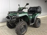 Kawasaki KVF 750 BRUTE FORCE - TOP ZUSTAND ATV & Quad