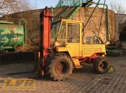 Manitou MC 40 TC stivuitor frontal