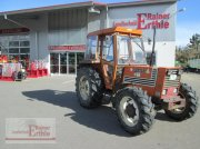 Fiatagri 680 DT Tractor