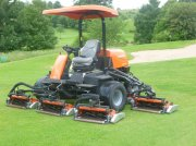 Jacobsen Fairway 405 www.buchens.de cositoare